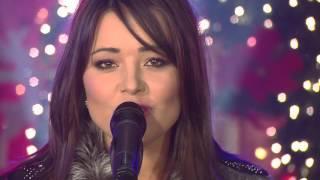 annes Winterwonderland - Lissa Lewis -  Nu De Hemel Open Gaat