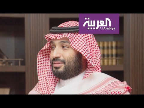 السعودية: الجزاء الرادع ينتظر كل من تورط في مقتل خاشقجي  - نشر قبل 1 ساعة