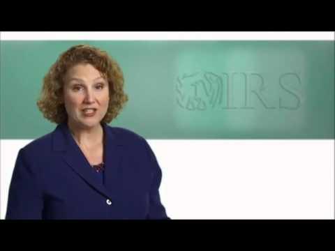 W-2 Health Insurance Reporting