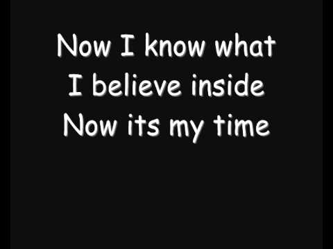Skillet - Awake And Alive (The Quickening)