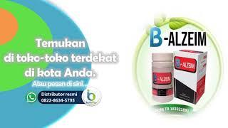 Gambar cover OBAT HERBAL | INDOBIO | WA 0822-8634-5793, Apa Obat Herbal Sakit Kepala Sebelah
