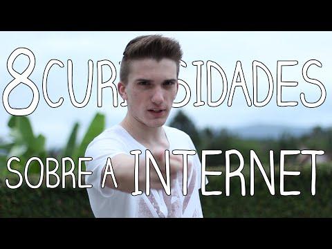 8-curiosidades-sobre-a-internet-|-hora-do-código