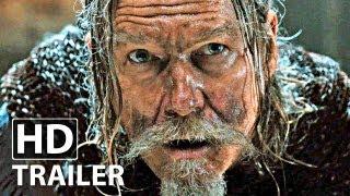 Exklusiv: DER SIEBTE SOHN - Trailer (Deutsch | German) | HD