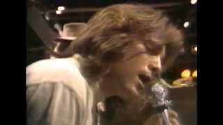 Forever - The Beach Boys - Live 1971