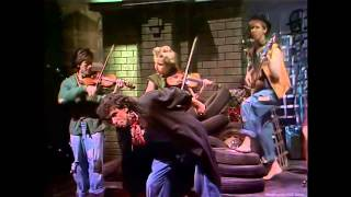 Dexys Midnight Runners - Jackie Wilson Said (1982) (HD)
