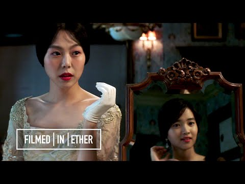 Video Essay | The Handmaiden: Why costume design is important