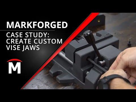 markforged-conformal-vise-jaws-case-study