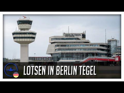 lotsen-auf-ivao-|-berlin-tegel-tower-(eddt_twr)-|-#1-|-ger