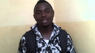 Ommy Dimpoz / Kigoma All Stars/ Leka Dutigite