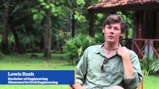 New Colombo Plan Scholarships 2014 - Indonesia And East Timor