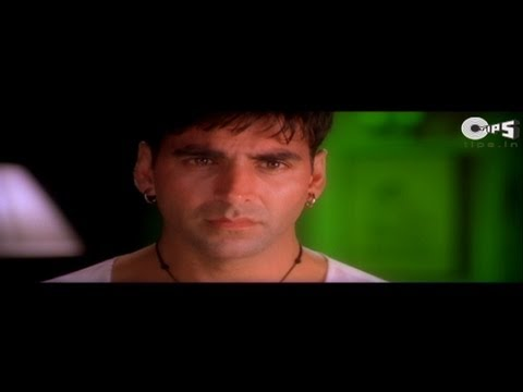 Bewafaa - Dialogue Promo - Akshay Kumar - Man Possesed with his Present