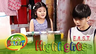 Goin' Bulilit: Beat the summer heat!