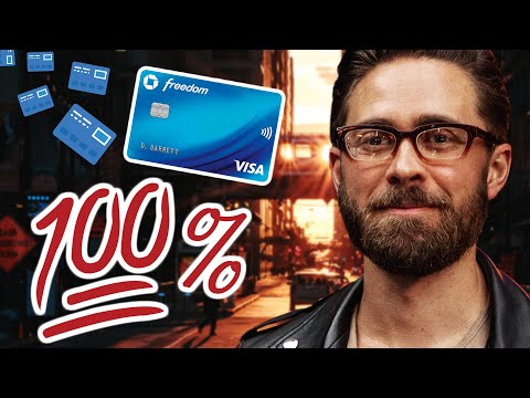 chase-freedom-unlimited-credit-card-review-100%-approval-2019