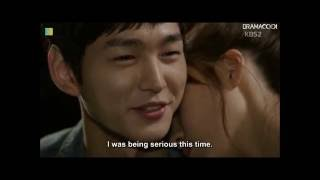 Video Sassy go go, Cheer up - cute moments,scenes (+kiss scenes download MP3, 3GP, MP4, WEBM, AVI, FLV Maret 2018