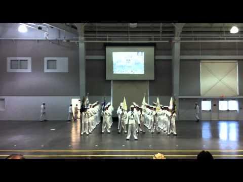 Sailors Creed Div 161.MOV
