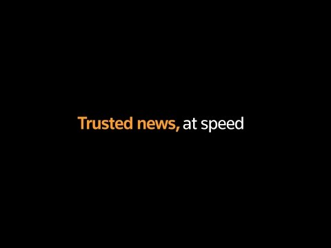 Reuters – Trusted news for more than 165 years
