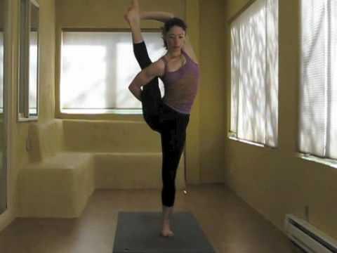 Yoga Museum Trance