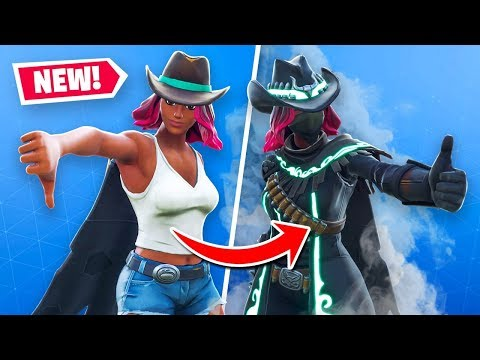 I Unlocked *MAX* Tier Calamity in Fortnite!