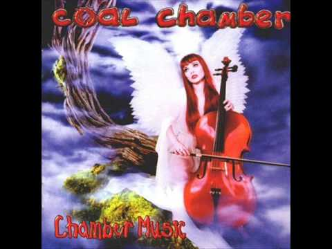 Coal Chamber Tyler's Song