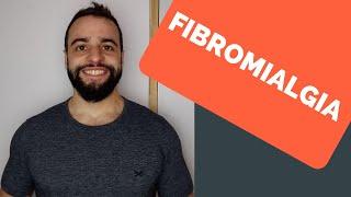 Frio ao após coroa e fibromialgia sensibilidade