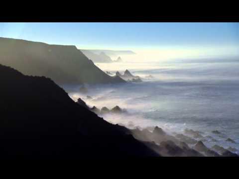 Nature s Great Events   những hiện tượng kỳ vỹ của thiên nhiên HD 01