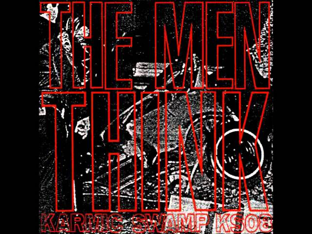 the-men-gates-of-steel-devo-daiforme
