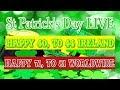 St Patrick's Day Live - Happy 40 Devils Disciples MC Ireland - Happy 71 Hells Angels MC Worldwide