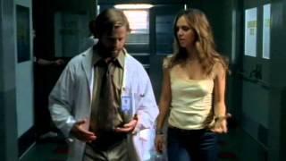 tru calling 1x02 dvdrip xvid hundub rklt