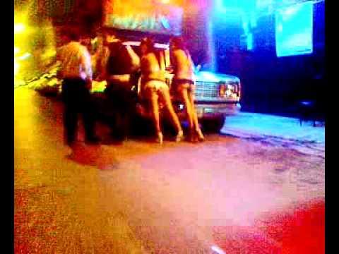 prostitutas camaras ocultas opinion prostitutas