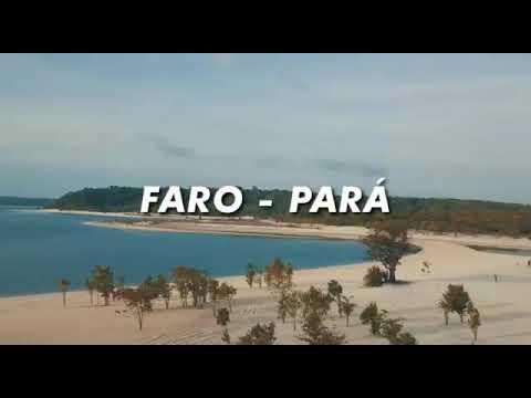 Faro Pará fonte: i.ytimg.com
