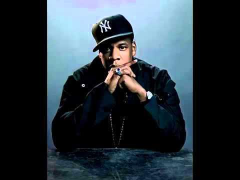 Rick RossHustlin' Remix FeatYoung Jeezy, Jay Z, & Lil Wayne