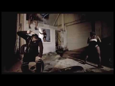 Iyanya - Freestyle & Ice Prince