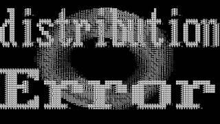 Ascii AA Project BB Demo - 1080 HD