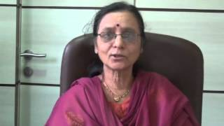 Starr Surgery Patient Testimonial | Starr Surgery for Chronic Constipation | Dr. Ashwin Porwal
