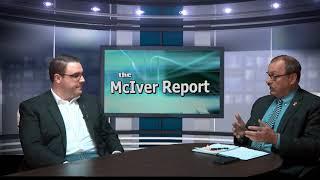 The McIver Report - Jason Nixon Part 6