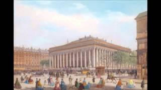 Franz Schubert - Symphony No.3 in D-major, D.200 (1815)