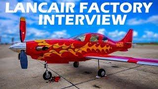 lancair-the-kit-built-aircraft