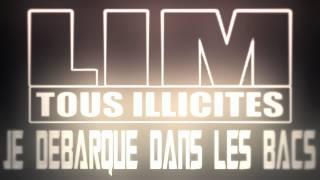 [HD] LIM - Je débarque dans le bacs