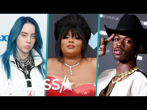 Maui - The Grammy Nominations Are In, Lizzo Leads The Pack