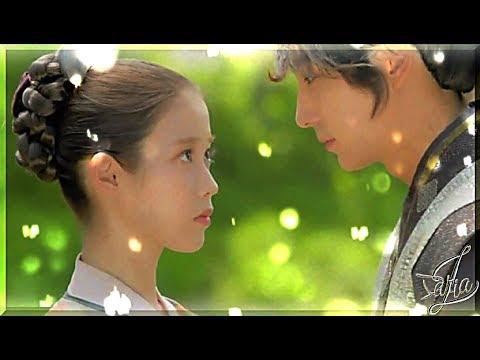 Wang So & Hae Soo ◘ Our Sad Story ◘ FMV [MLSHR 1st Anniversary] SUBS