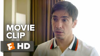 Literally, Right Before Aaron Movie Clip - You Need A Date (2017) | Movieclips Coming Soon