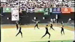 Men's RG.Minamata hs.1997