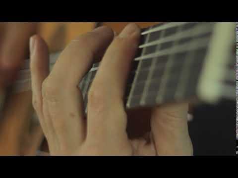 Learn Flamenco Guitar (Flamenco Fusion)