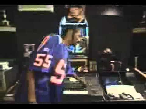 Snoop Dogg Deathrow Dayz