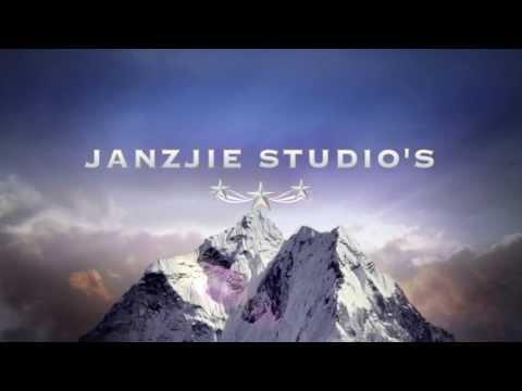 Trailer Judo Academy Netherlands 27 & 28 april 2013
