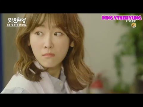 [KARAOKE - THAISUB] Ben (벤) - Like A Dream (꿈처럼) [Oh Hae Young Again OST Part.2 (또 오해영)]