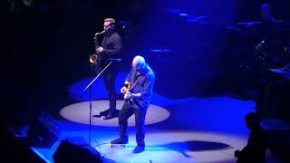 Mark Knopfler  Going Home Theme from Local Hero  Oberhausen 01072019