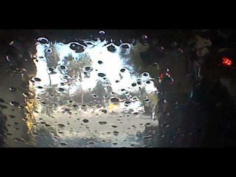 Car Wash Corona Ca
