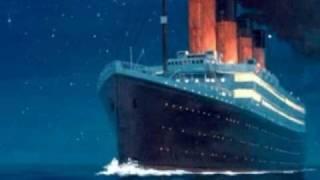 titanic (instrumental original.)
