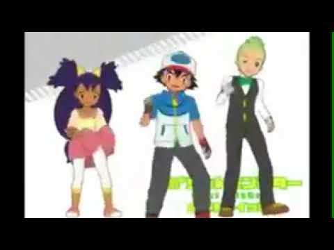 Cari Pokemon Faiha Lagu Mp3 Pokemon Go Mencari Pokemon Go Lagu Pokemon H264